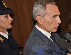 arresti-di-silvio-tuma-latina-foto-marco-cusumano-2