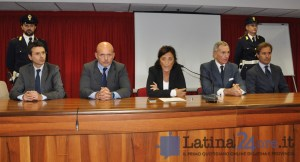 arresti-di-silvio-tuma-latina-foto-marco-cusumano-4