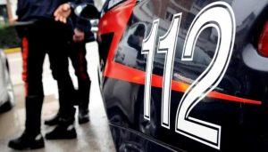 auto-carabinieri-latina-24ore