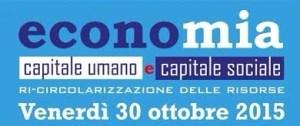 Incontro-EconoMia