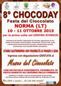 locandina-chocoday-2015 [43995]