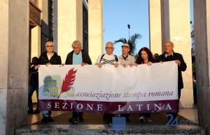 manifestazione-criminalita-legalita-latina-giornalisti