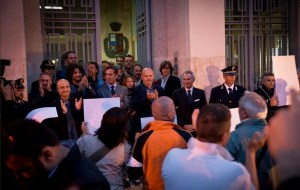 manifestazione-latina-legalita-17ottobre2015