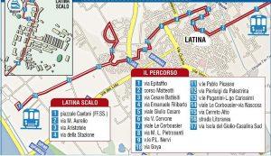 mappa_metro_latina