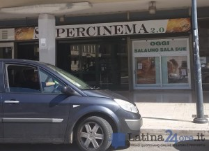 nuovo-supercinema-2-0-latina