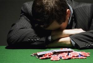 sportello contrasto gioco d'azzardo6