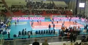 top-volley-ninfa-latina-2015