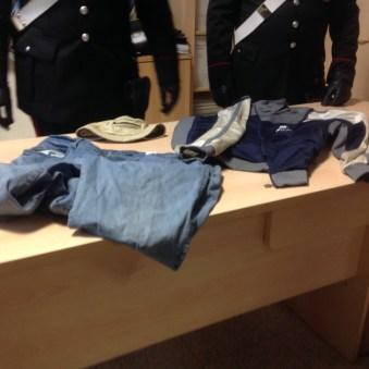 carabinieri-sabaudia-vestiti