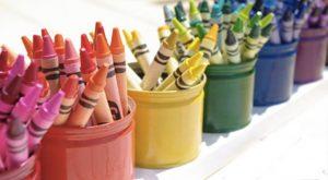 bambini-metodo-montessori-colori