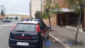carabinieri-asl-latina-ambulatori