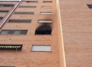 cisterna-palazzo-ater-incendio