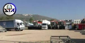 dia-sequestro-zangrillo-video-formia