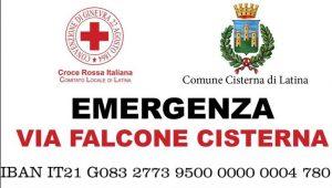 emergenza-cisterna