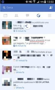 errore-facebook-screenshot
