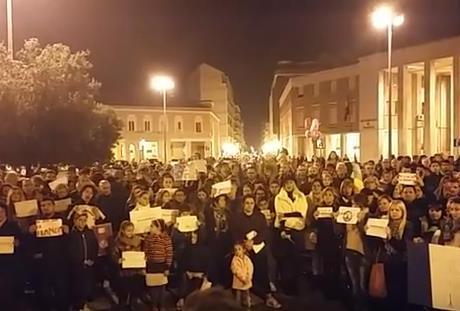 flash-mob-latina-francia