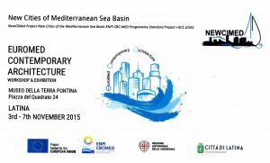 progetto-newcimed