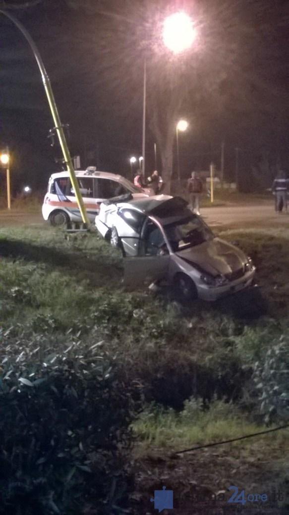 incidente-via-epitaffio-latina24ore-1