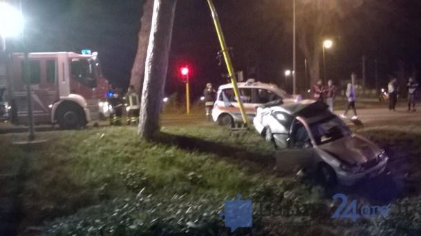 incidente-via-epitaffio-latina24ore-3