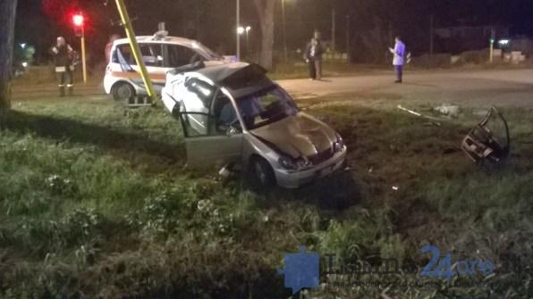 incidente-via-epitaffio-latina24ore-5