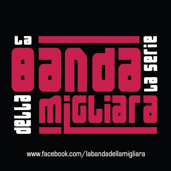 logo-banda-della-migliara