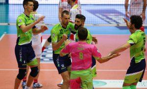 ninfa-volley-latina-2015