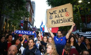 parigi-attentati-terrorismo-manifestazione
