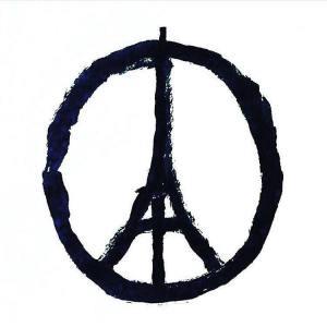 parigi-logo-torre-pace
