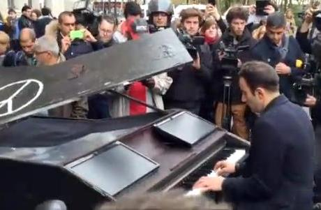 pianista-bataclan