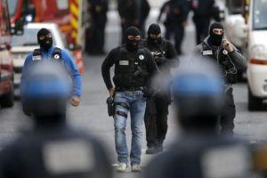 police-polizia-antiterrorismo