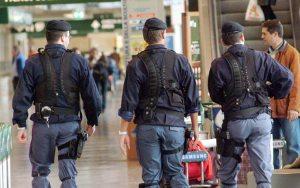 polizia-aeroporto-controlli