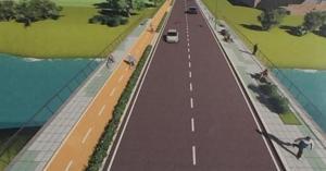 ponte-pantanaccio-latina-1