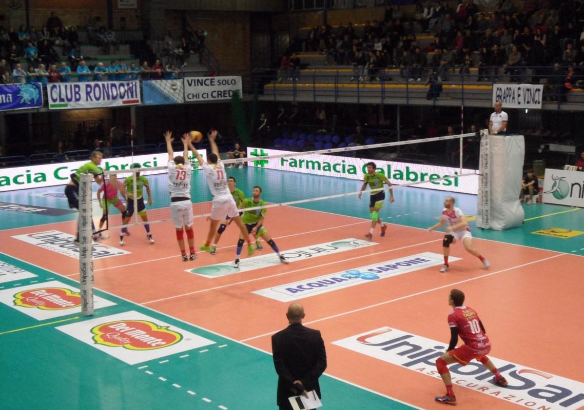 top-volley-latina-2015