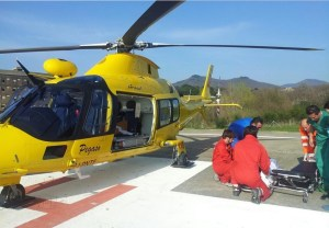 118-elicottero-pegaso-eliambulanza-latina