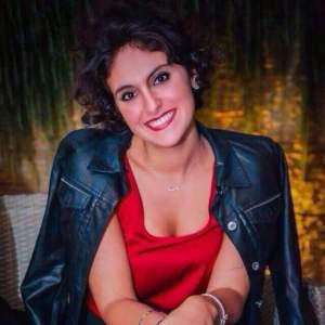Chiara Protani