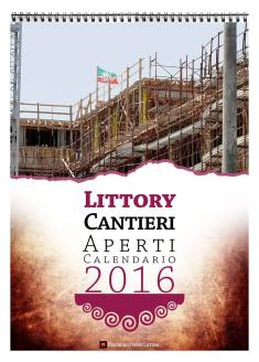 calendario-cantieri-aperti-latina-2016-1