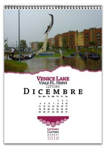 calendario-cantieri-aperti-latina-2016-13