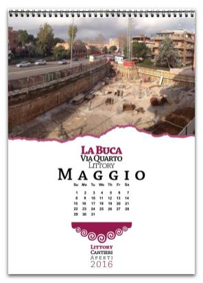 calendario-cantieri-aperti-latina-2016-6