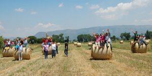 fattoria-sociale-solidale-circeo