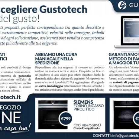 gustotech-latina