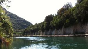 canale-romano-lago-di-paola