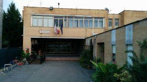 liceo-da-vinci-terracina