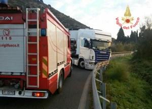 incidente-appia-vvff-2