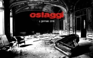 ostaggi-latina-cortometraggio