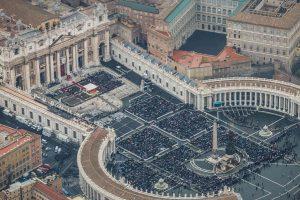 roma-vaticano-panoramica