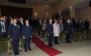 rotary-latina-convegno-libia-2015