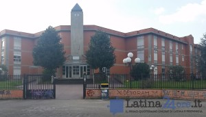 scuola-einaudi-latina-2015
