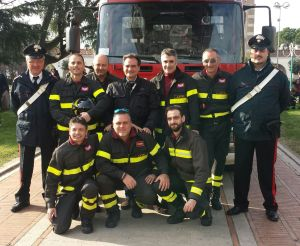 vigili-fuoco-latina-8dicembre2015-4