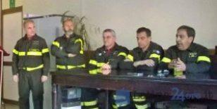 Conferenza-vigili-fuoco-latina