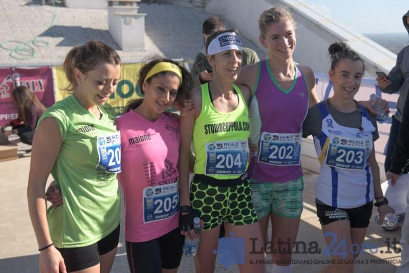 latina-vertical-sprint-2016