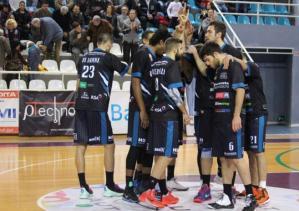 basket-latina-benacquista